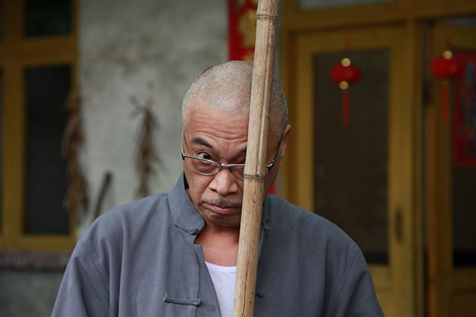 大叔吴孟达患了什么病现在还好吗