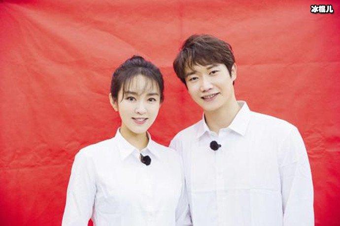 李嘉铭和刘泳希已经领证结婚