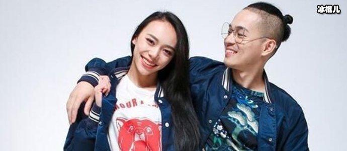 杨文韬和cici