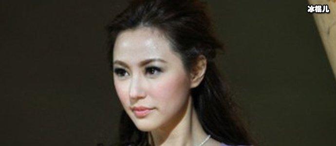 """于文凤年轻照片吃火锅(组)18刘心悠的小女孩结婚了96成都""""吃货""""雪地里3"""