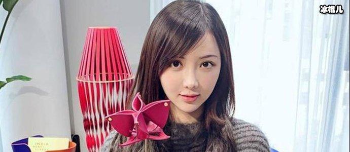 杨奇煜老婆是谁