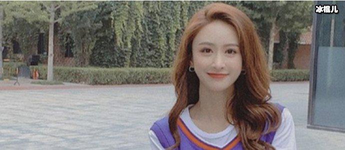 女演员杨柳结婚了吗