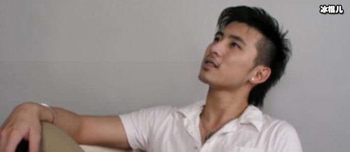 演员张庆庆结婚了吗