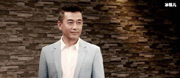 王志飞前妻是谁