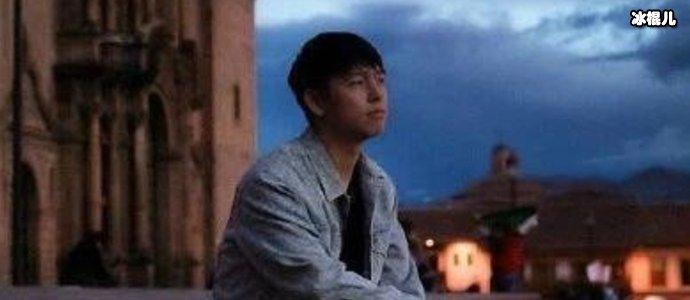 陈雨昂哪年出生的