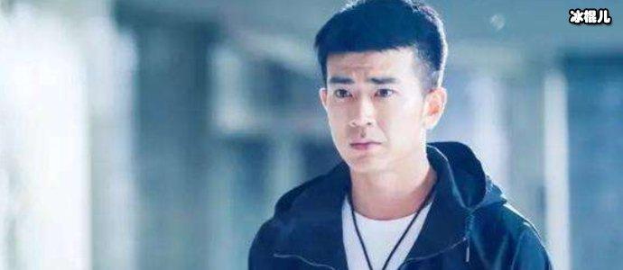 李岷城结婚了吗