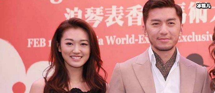 袁伟豪张宝儿结婚了吗