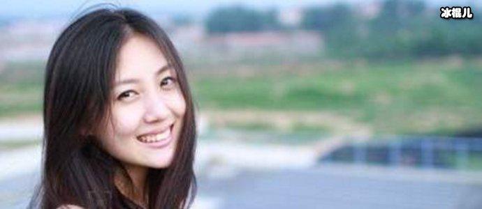 长安诺乔惠妃扮演者