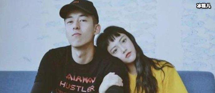 丁钰琼张子凡是假情侣吗