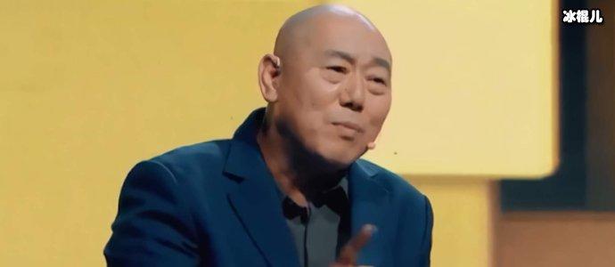 李成儒多有钱