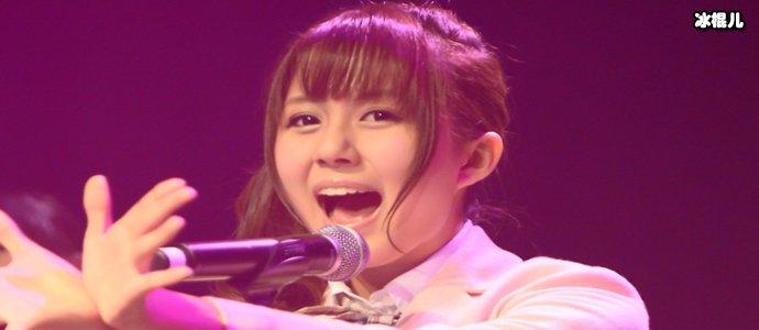 汤敏是女团成员
